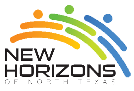New Horizons of North Texas